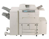 Canon Ir 600  Service Repair Manual