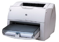 Hp Laserjet 1150-1300  Service Repair Manual