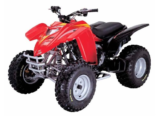 Download Adly Atv-300 repair manual