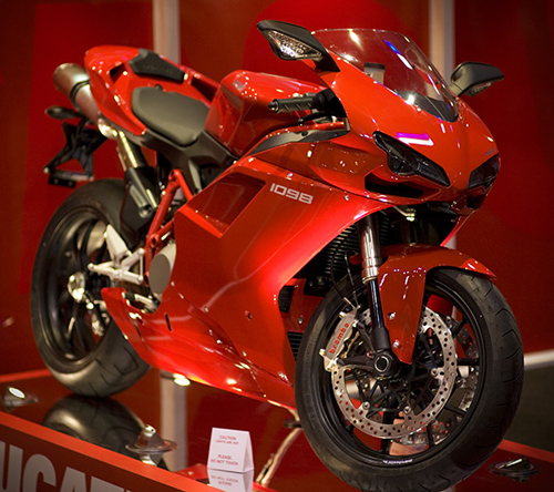 Download Ducati 1098 1098s repair manual