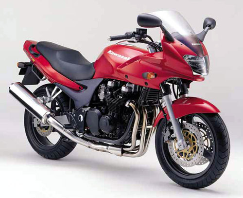 Download Kawasaki Zr7s Zr750h1 repair manual