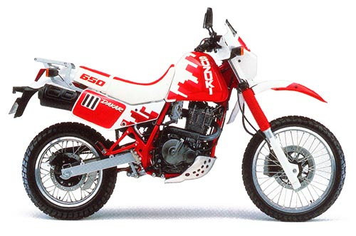 Download Suzuki Dr650rs repair manual